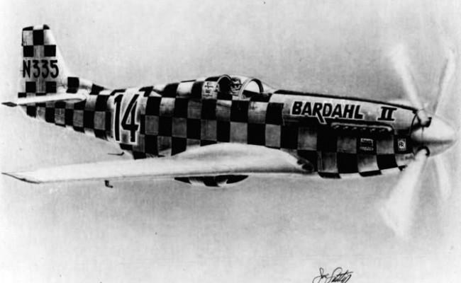 airplane-bardahl-vintage